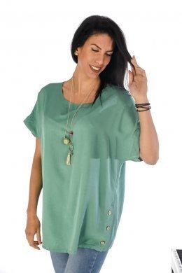 84c8f406c45b Μπλούζες - ERG Fashion